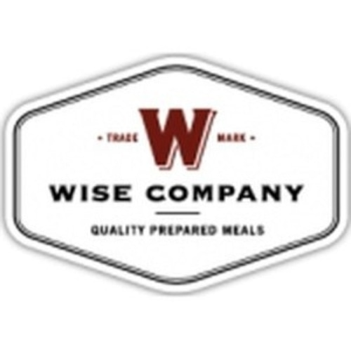 Wise Company - Wise Food Storage