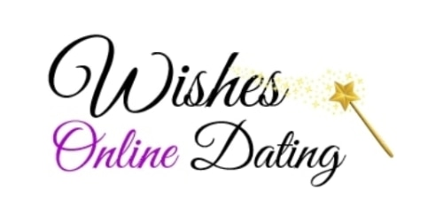 Wishes Online Dating coupon