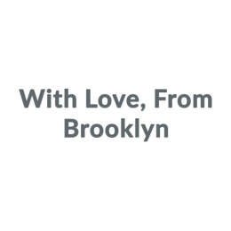 With Love, From Brooklyn