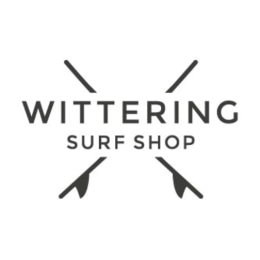 Wittering Surf Shop