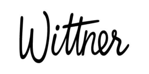 Wittner coupon