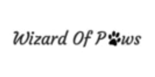 Wizard of Paws coupon