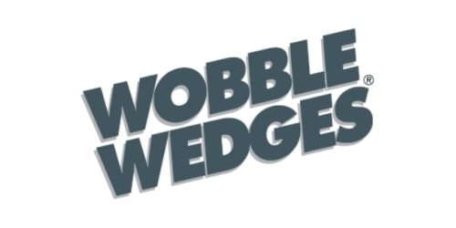 Wobble Wedge Promo Codes 20 Off In Dec 20 2 Coupons