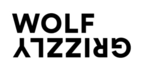 Wolf and Grizzly coupon