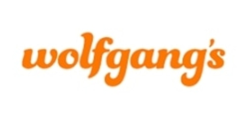 Wolfgang's coupon
