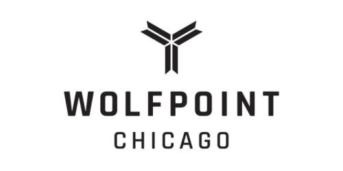Wolfpoint coupon