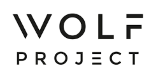 Wolf Project coupon