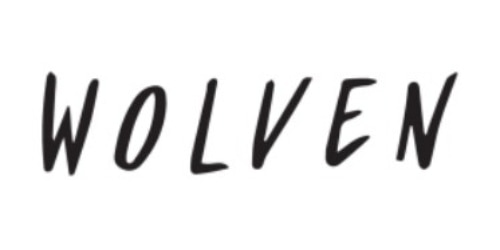 wolventhreads coupon