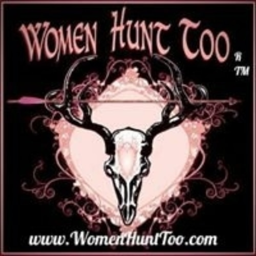 Women Hunt Too
