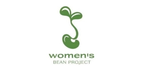 Women's Bean Project coupon