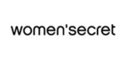 Womensecret coupon