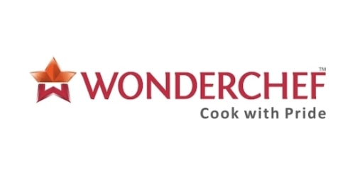 Wonderchef coupon