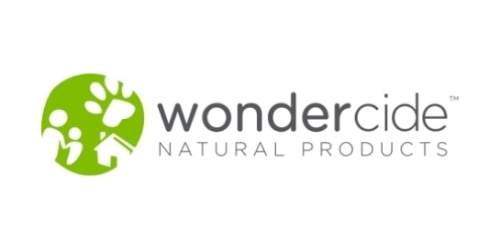 Wondercide coupon