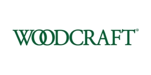 Woodcraft Supply coupon