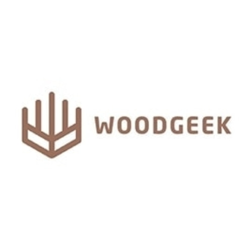 WoodGeek Store