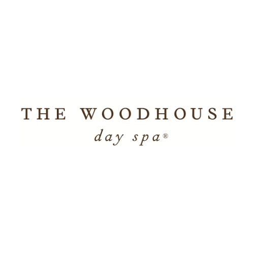 The Woodhouse Day Spa