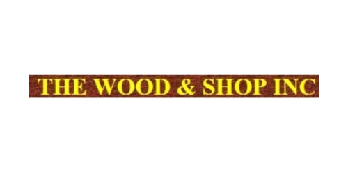 Wood N Shop Promo Codes 25 Off 4 Active Offers Oct 2020
