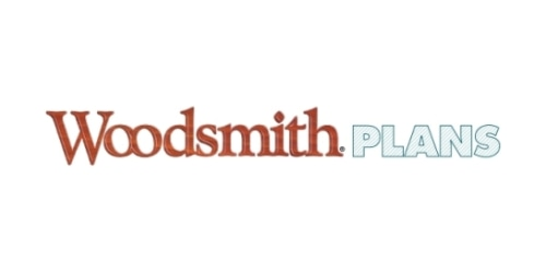 Woodsmith Plans coupon