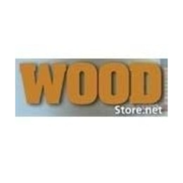 WoodStore.Net