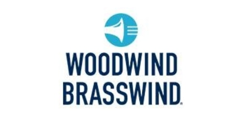 Woodwind & Brasswind coupon