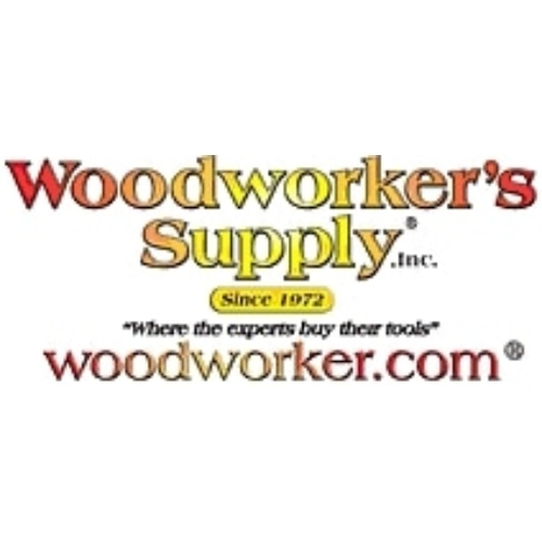 Woodworkers Promo Codes 25 Off 5 Active Offers Oct 2020
