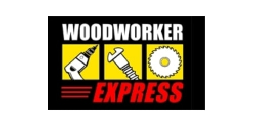 Woodworker Express coupon