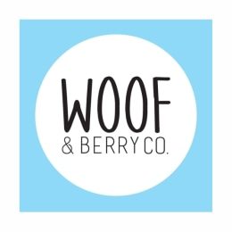Woof & Berry Co