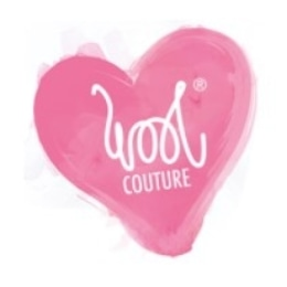 Wool Couture Company