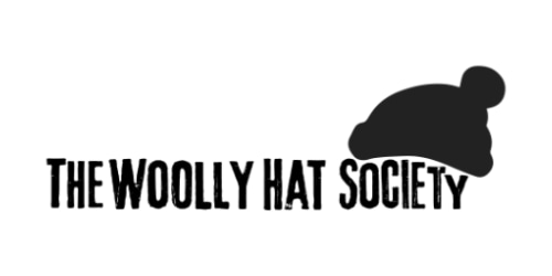 Woolly Wormhead coupon