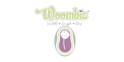 Woombie coupon