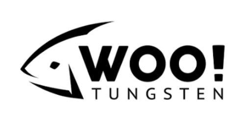 WOO Tungsten coupon