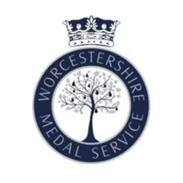Worcestershire Medal Service