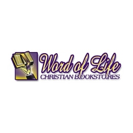 Word of Life Christian Bookstores