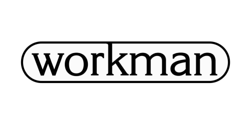 Workman Publishing coupon