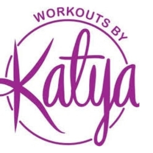 Workouts By Katya
