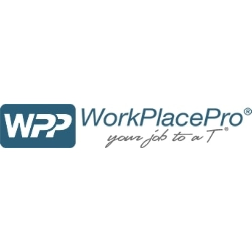 Work Place Pro