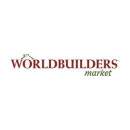 Worldbuilders Market
