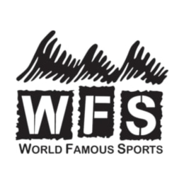 World Famous Sports