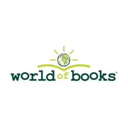 World of Books.com