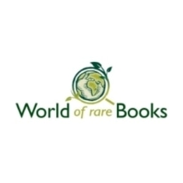 World of Rare Books