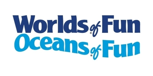 Worlds of Fun coupon