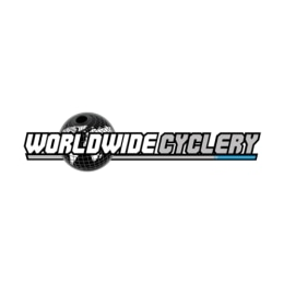 Worldwide Cyclery
