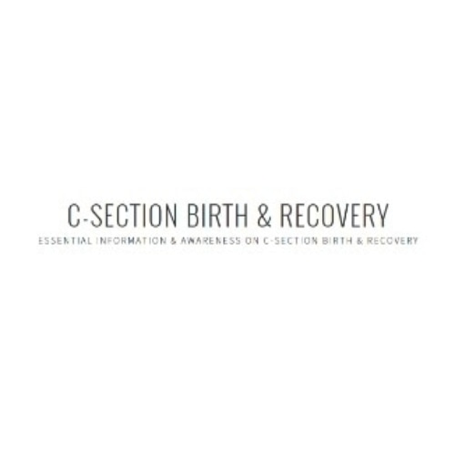 C-Section Birth, Awareness & Recovery