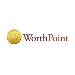 WorthPoint
