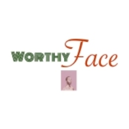 Worthy Face