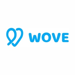 Wove Towels