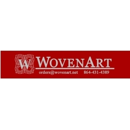 Wovenart