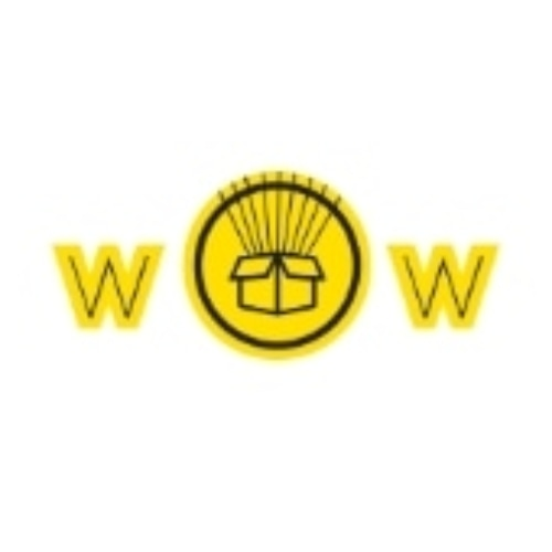 WowBoxMe Limited