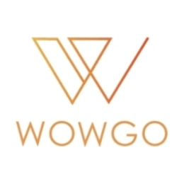 WowGo Board