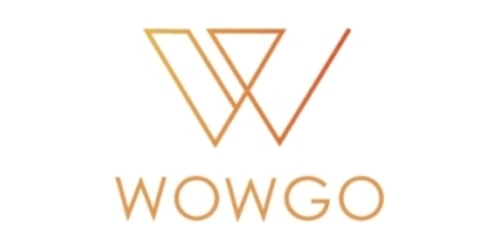 WowGo Board coupon